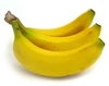Picture of Bananas