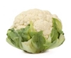 Picture of Cauliflower