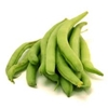 Picture of Beans - green