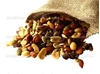 Picture for category Dried Fruit, Seeds, Nuts & Sugar