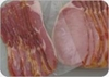 Picture of Bacon - Happy Hog Boland Bacon - 250g