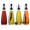 Picture for category Oil & Vinegar