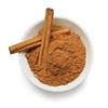 Picture of Cinnamon - ground