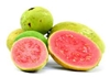Picture of Guavas - 500g