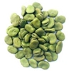 Picture of Broad beans - peeled