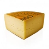 Picture of Camphill Mild Cheddar Cheese