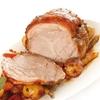 Picture of Pork Shoulder Roast - deboned