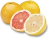 Picture of Grapefruit - Ruby 1kg