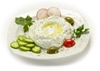 Picture of Labneh - 250g