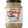 Picture of Peanut Butter - Oh Mega