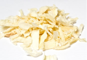 Picture of Onion - 50g Dried