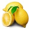 Picture of Lemons - 1kg