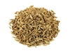 Picture of cumin - seeds