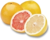 Picture of Shaddock/Pomelo - white