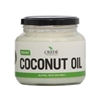 Picture of Coconut Oil - Odourless