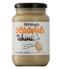 Picture of Tahini Butter - Oh Mega