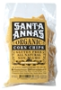 Picture of Corn Chips - Santa Anna 80g