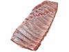 Picture of Pork Spare Rib