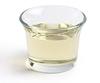 Picture of White Wine Vinegar