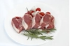 Picture of Lamb Loin Chops