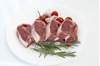 Picture of  Lamb Loin Chops - 2kg SPECIAL