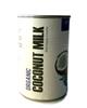 Picture of Coconut Milk - 400ml