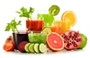 Picture for category Fruit & Vegetable Juices