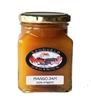 Picture of Mango Jam