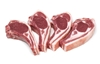Picture of Lamb Cutlets
