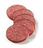 Picture of Linzer Salami - Sliced 160g