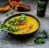 Picture of Butternut Soup