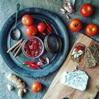 Picture of Tomato & Chilli Jam