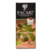 Picture of Chocolate - 50g Andean Mint