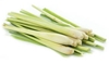 Picture of Lemongrass - 100g