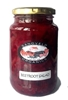 Picture of Shredded Beetroot Salad - 400ml