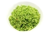 Picture of Broccoli Rice - 400g