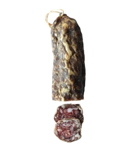 Picture of Cacciatorini Salami - Whole