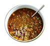 Picture of Lamb & Bean Soup - Frozen