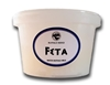 Picture of Buffalo Ridge - Feta