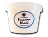 Picture of Buffalo Ridge - Fromage Blanc