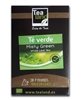 Picture of Tea - Green