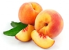 Picture of Peaches
