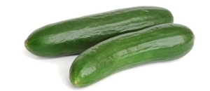 Picture of Cucumber - Baby Lebanese 400g