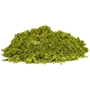 Picture of Kale  Powder