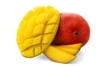 Picture of Mango - 3kg