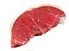 Picture of Beef  Rump Steak