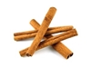Picture of Cinnamon - whole