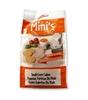 Picture of Corn Cakes -  Mini