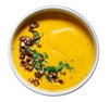 Picture of Spicy Sweet Potato Soup
