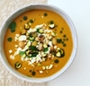 Picture of Persian Vegetable Soup